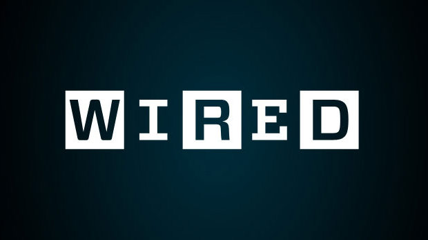Wired.com Interview